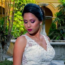 Wedding photographer Enrique Euribe (ENRIQUEEURIBE). Photo of 14.05.2018