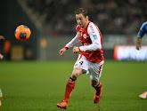 Officiel: Gzregorz Krychowiak au FC Séville