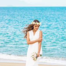 Wedding photographer Yuliya Timoshenko (BelkaBelka). Photo of 24.08.2018