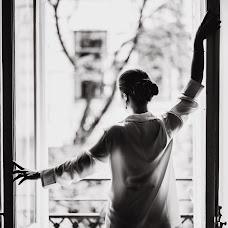 Свадебный фотограф Дима Тараненко (dimataranenko). Фотография от 09.02.2019