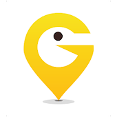 G-EYE / Location Information Retrieval Service Android APK Download Free By LBSTECH