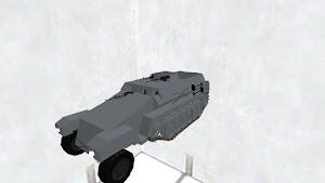Pansarföretag M1944/2