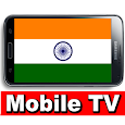 Live Indian TV All Channels HD