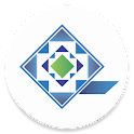 SENG 2015 icon