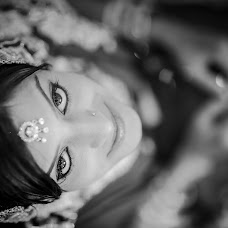 Wedding photographer Amour Affairs (amouraffairs). Photo of 25.01.2014