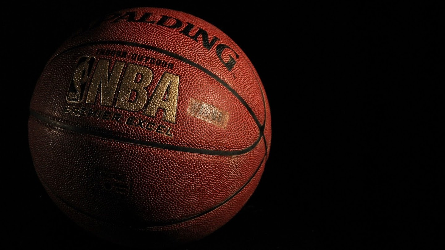 Watch NBA Trade Deadline Preview live