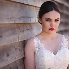 Wedding photographer Richard Watkins (RichardWatkins). Photo of 21.03.2018