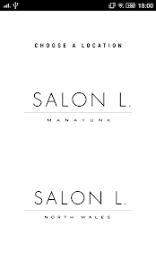 Salon L- screenshot thumbnail