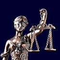 Law Offices of Attorney Evelyn J. Gruen Lawyer App icon