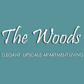 The Woods Apartments