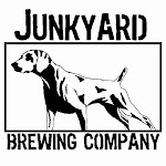 Logo of Junkyard Red Mask
