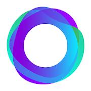 Circles.Life: Telco & Lifestyle
