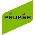 Pruksa Family icon