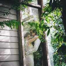 Wedding photographer David Cheong (vanillaclouds). Photo of 16.03.2015