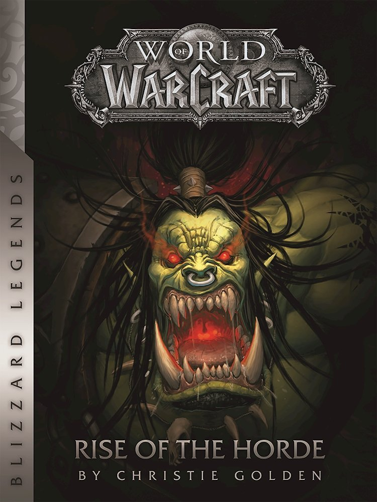 blizzard-legends-warcraft-rise-of-the-horde.jpg