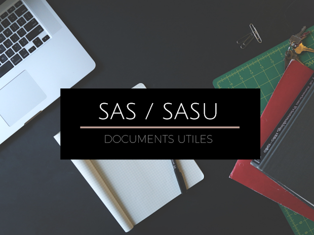 SAS SASU doc