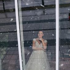 Wedding photographer Nikola Segan (nikolasegan). Photo of 10.01.2019