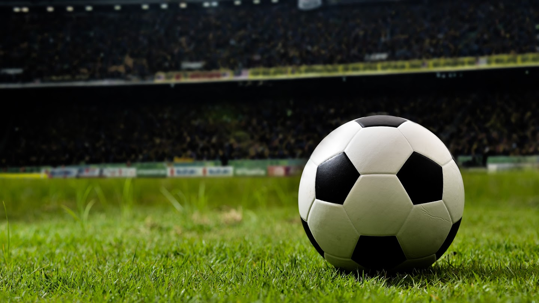 Watch MLS All-Star Pregame live