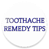 Toothache Remedy Tips For You