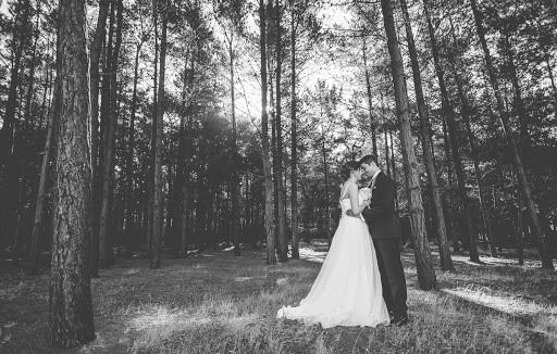 Fotógrafo de bodas Angelo Ramírez (angeloramirez). Foto del 22.09.2017