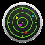 My Radar 1.4