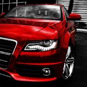 Jigsaw Best Audi Cars
