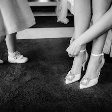 Fotógrafo de bodas Tere Freiría (terefreiria). Foto del 31.07.2018
