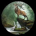 Celtic Mythology Offline icon