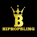 HipHopBling icon