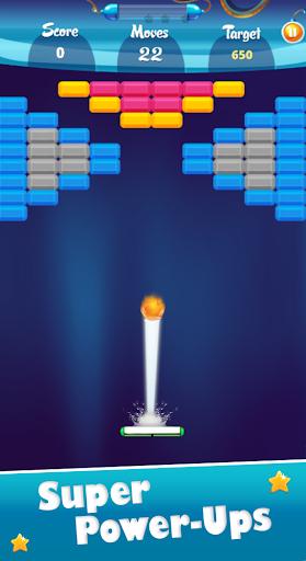 Deluxe Brick Breaker 3.1 screenshots 6