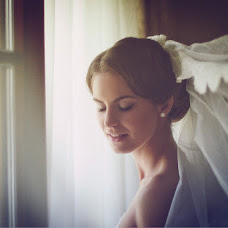 Wedding photographer Aleksey Kovalevskiy (AlekseyK). Photo of 03.03.2016