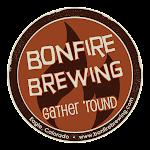Bonfire Direwolf