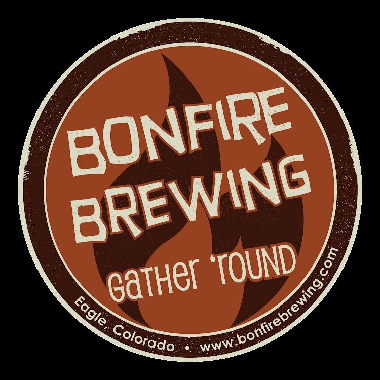 Logo of Bonfire Direwolf