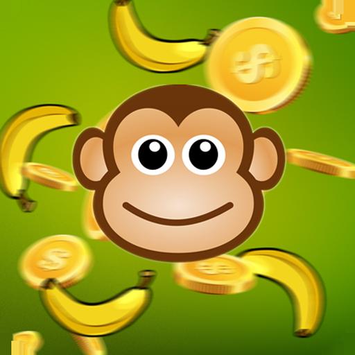 Tap Monkey