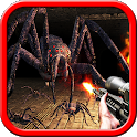 Dungeon Shooter V1.3 : The Forgotten Temple icon