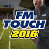 Football Manager Touch 2016 APK