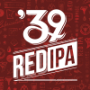 Beaver Island - '39 Red IPA