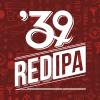 Logo of Beaver Island - '39 Red IPA