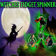 Download Witches Fidget Spinner For PC Windows and Mac