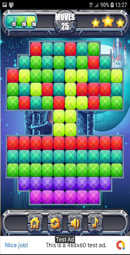 Block Puzzle Guardian - New Block Puzzle Game cheat hacks