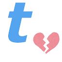 片思いチェッカー for Twitter