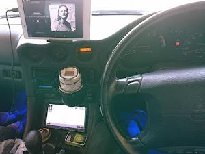 GTO  ツインターボ(E-Z16A)のカスタム事例画像 ざわさんの2018年08月01日13:32の投稿