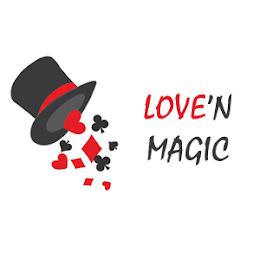 LOVE'N MAGIC