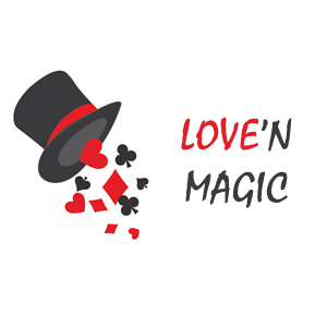 LOGO_LOVE_MAGIC
