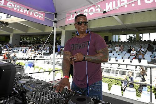 Top DJs may earn less as SABC mulls hourly rate cut