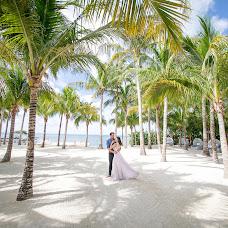 Wedding photographer Veronika Radkevich (fashion4artphoto). Photo of 23.09.2019