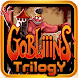 Gobliiins Trilogy - Androidアプリ