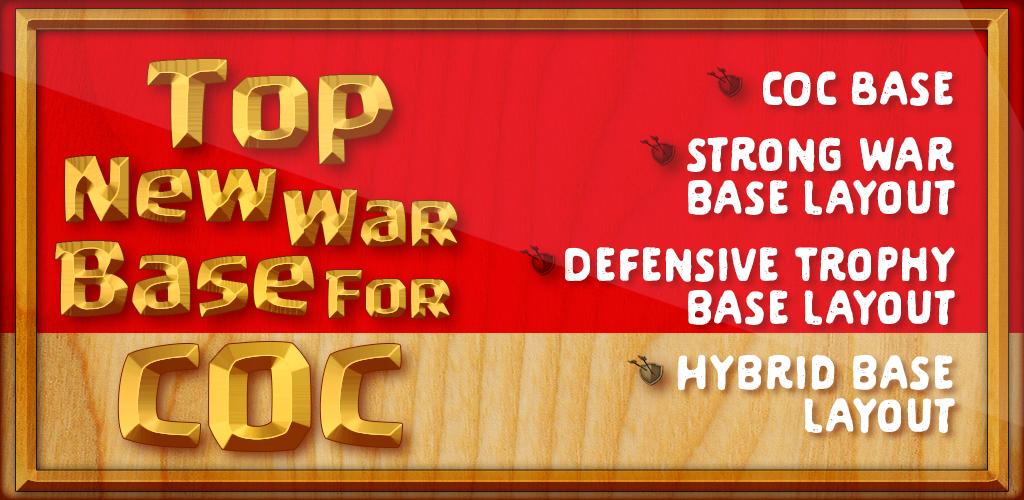 matchmaking COC krig