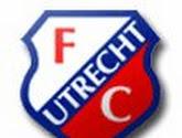 Skoubo onder voorwaarde naar FC Utrecht