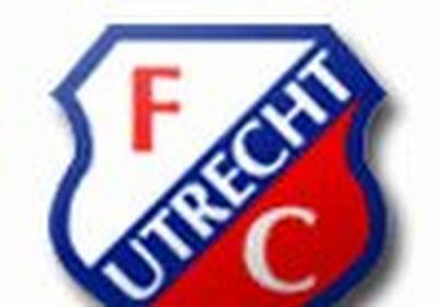 Utrecht trekt twee spitsen aan op één dag
